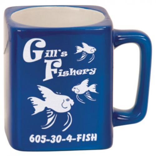 custom mug highland il